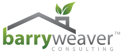 barry-weaver-consulting