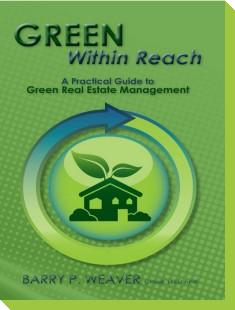 green-reach